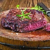$10 For $20 Worth Of Casual Dinner Dining