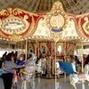 Morgan's Wonderland Admission in San Antonio
