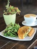 RENDEZ-VOUS CAFE - Bryant Ranch: $10 For $20 Worth Of Casual Dining