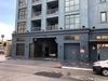 Event Parking at 1717 Vine St. Garage - Valet