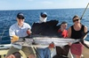 Full Day Private Fishing Trip (8 Hour)