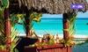 ✈ CUBA   Varadero - Be Live Experience Turquesa 4* - All-inclusive