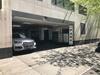 Parking at CitiParking - Parking 56 LLC Garage