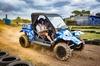 Victoria Buggy Driving Adventure