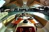 Gondola Adventures, Inc. - Dallas: Lake Carolyn Boat Tour