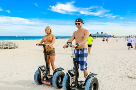 Things To Do In Miami Beach Deals On Activities Fl Groupon