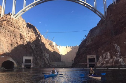 Full Day Colorado River Hot Springs Tour from Las Vegas d235c837-a71f-4a29-be1f-4baa62edf09e
