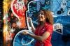 East London Street Art & Graffiti Walking Tour