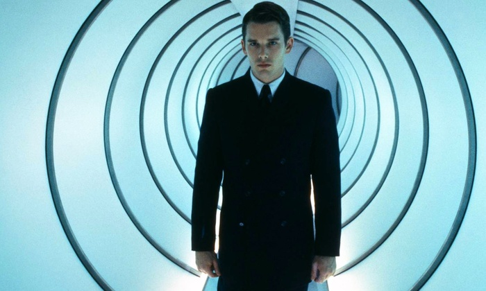 Music Box Theatre - North Side: Cinema Science With the Field Museum: Gattaca at Music Box Theatre