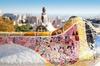 Recorrido a pie de 3 horas por la Barcelona de Gaudí y del modernismo