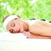 $35 For $70 Toward Spa Services