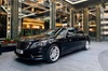 Private Transfer From Airport To Central London