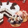 $10 For $20 Worth Of Ice Cream, Ice Cream Cakes & Frozen Treats