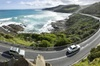 The Unique Great Ocean Road - English Speaking Guide