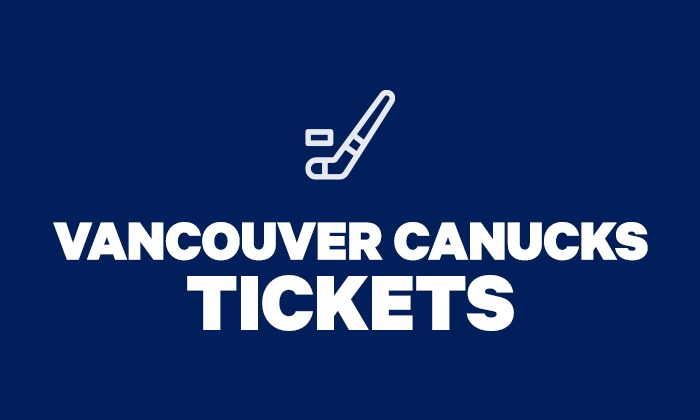 vancouver canucks vancouver canucks groupon