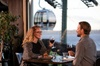 Rotorua Skyline Scenic Gondola Ride Including Buffet Lunch