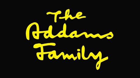 The Addams Family 2e7f19d7-b4fe-4c50-b350-60800a9678ee