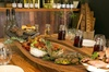 Gourmet Wine & Food Tour - From Queenstown Including Lunch, Cheese ...