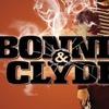 """""""Bonnie & Clyde"""""""