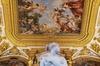Tour a piedi saltafila del Palazzo Pitti e della Galleria Palatina