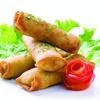 $15 For $30 Worth Of Vietnamese Cuisine