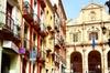 Cagliari: Tour di mezza giornata da Chia
