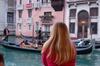 Venezia per bambini: Tour a piedi per piccoli gruppi adatto alle fa...