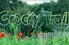 Skip the Line: Crocky Trail Admission Ticket
