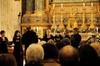 Concerto di Natale di musica barocca nella Cripta dei Cappuccini a ...