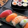 $15 For $30 Worth Of Sushi & Japanese Cuisine