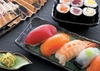 Sushi Osawa - Winfield on The River: $15 For $30 Worth Of Sushi & Japanese Cuisine