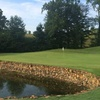Links O'Tryon Golf Club