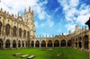 """Guided tour """"Love stories of Canterbury"""""""