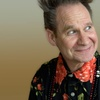 An Evening With Peter Sellars