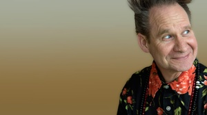 An Evening With Peter Sellars at Wallis Annenberg Center for the Performing Arts, plus 9.0% Cash Back from Ebates.