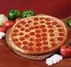 Margherita's Pizzeria & Bar - Laureldale: $10 For $20 Worth Of Casual Italian Dining