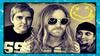 Nirvana Tribute Nirvanish - Thursday May 18, 2017 / 7:30pm