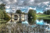 1 Day Travel Scavenger Hunt – Blenheim Palace (Self-Guided Private)
