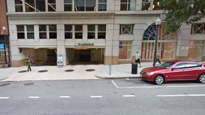 Parking at 901 E St. NW. Garage at Atlantic Parking, plus Up to 8.0% Cash Back from Ebates.