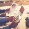 Intro to Digital Marketing Crash Course - Thursday July 6, 2017 / 7...