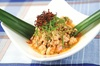 STIR CRAZY FRESH ASIAN GRILL - Northbrook Court: $15 For $30 Worth Of Casual Dining