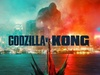 Tickets to see Godzilla Vs Kong: Drive-In Cinema