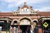 Half-Day Historic Fremantle Tour