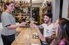 Introducción a los vinos españoles con un sumiller