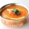 $10 For $20 Worth Of Indian Cuisine