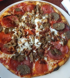 pizza my heart coupons redwood city