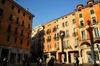 Ville Palladiane di Vicenza