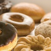 $10 For $20 Worth Of Donuts, Pastries, Croissants, Smoothies & Coffee