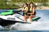 Jet Ski Safari 1.5hr South Stradbroke Island Tour