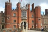 Private Full-Day Royal Tour of London with Hotel Pick Up